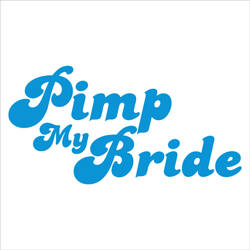 JGA - Pimp my Bride